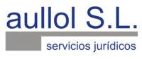 Servicios Jurídicos Aullol SL